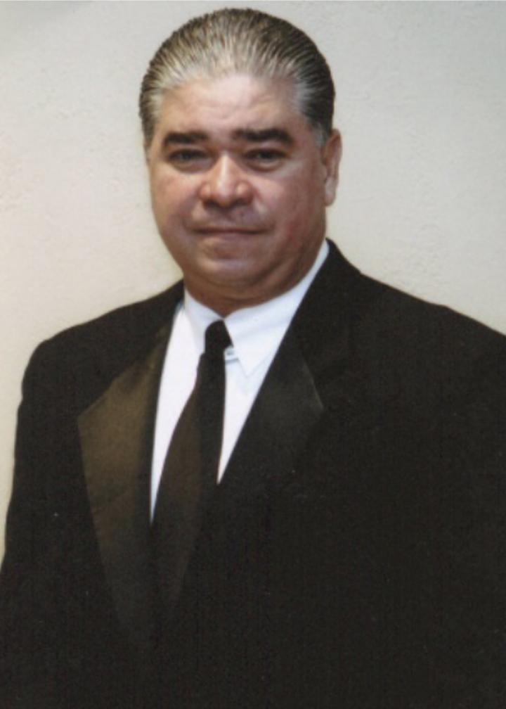 Roberto Lugo, Jr.