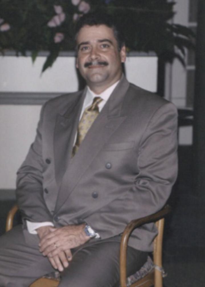 José Oller