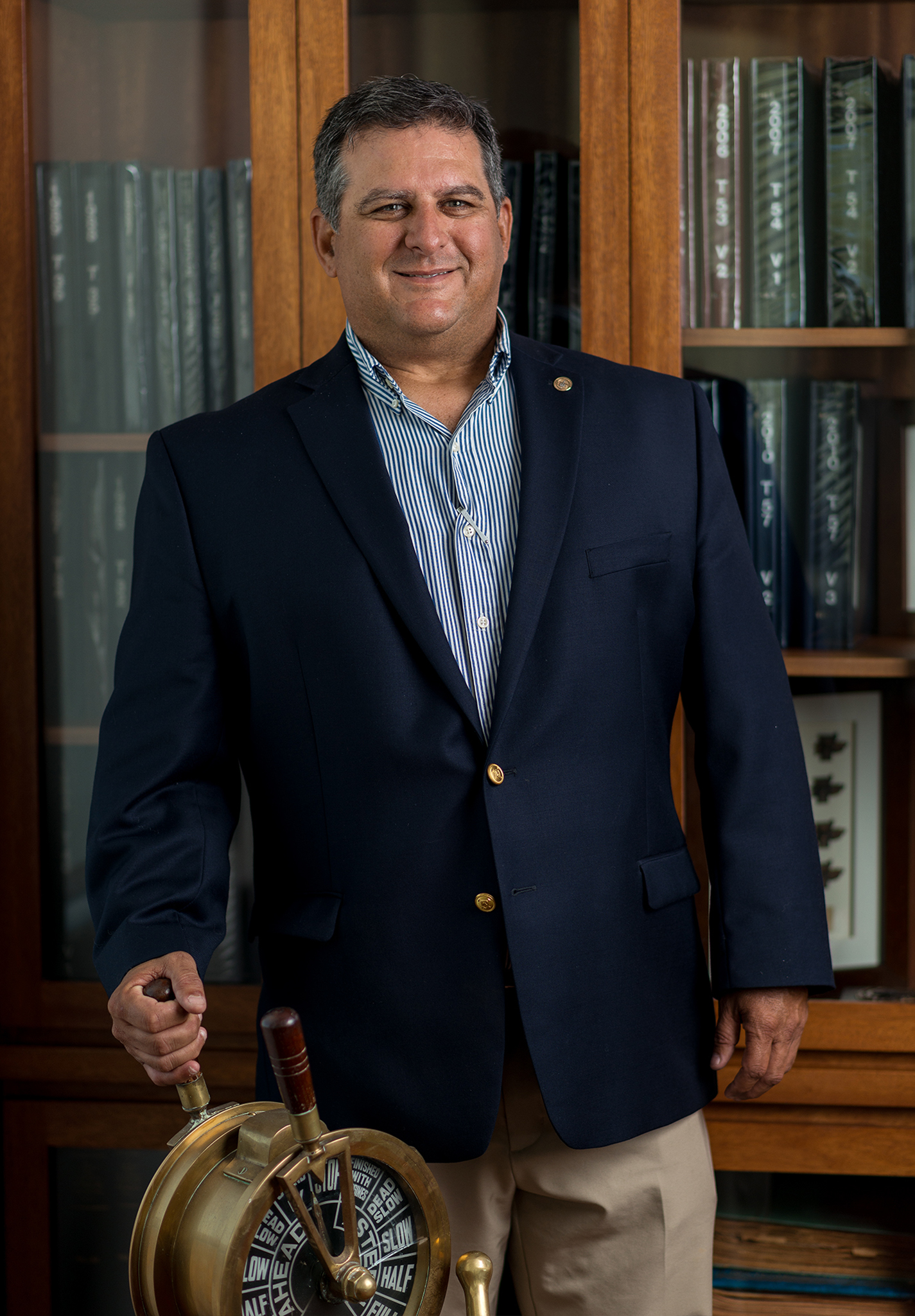 Hernán Ayala