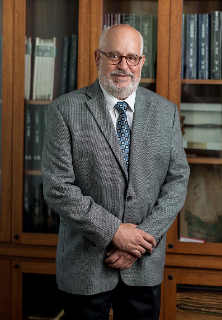 Eduardo Pagán
